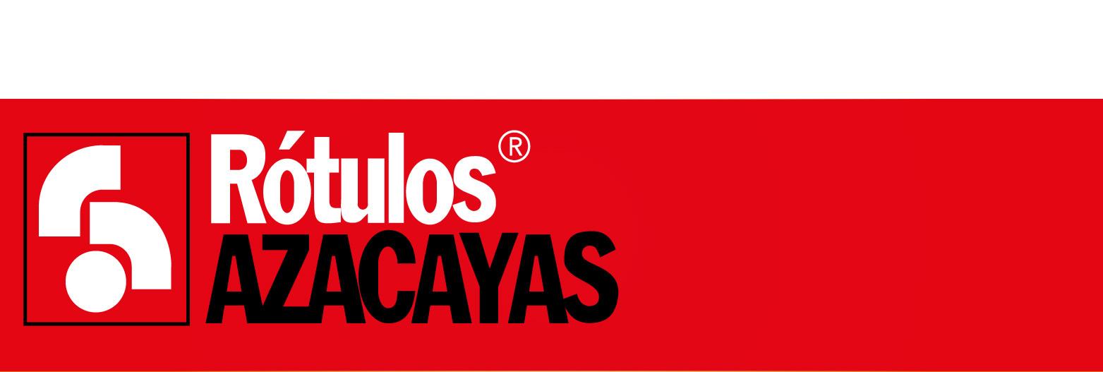 slide-azacayas-rojo-corporativo