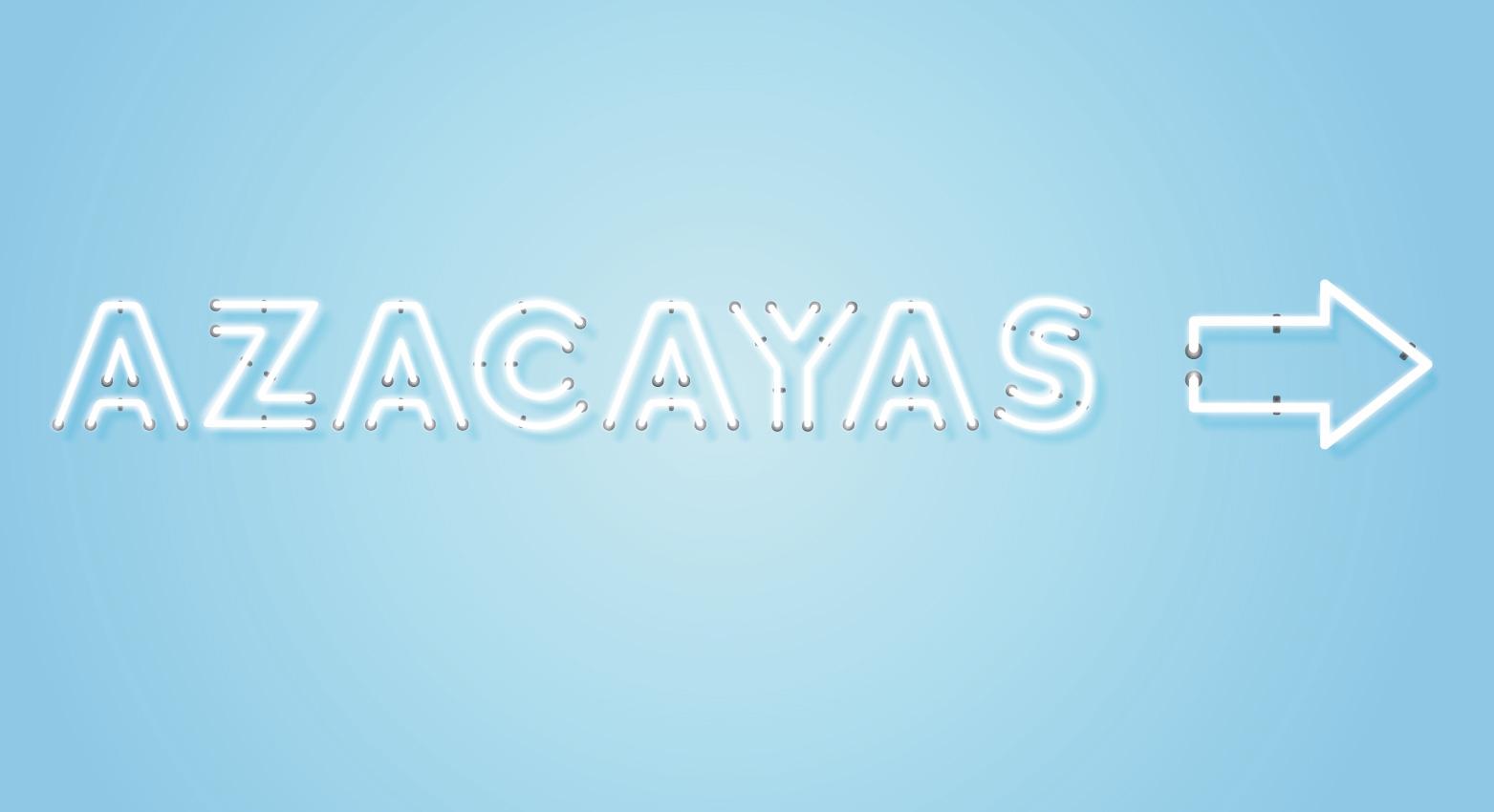 Azacayas-01