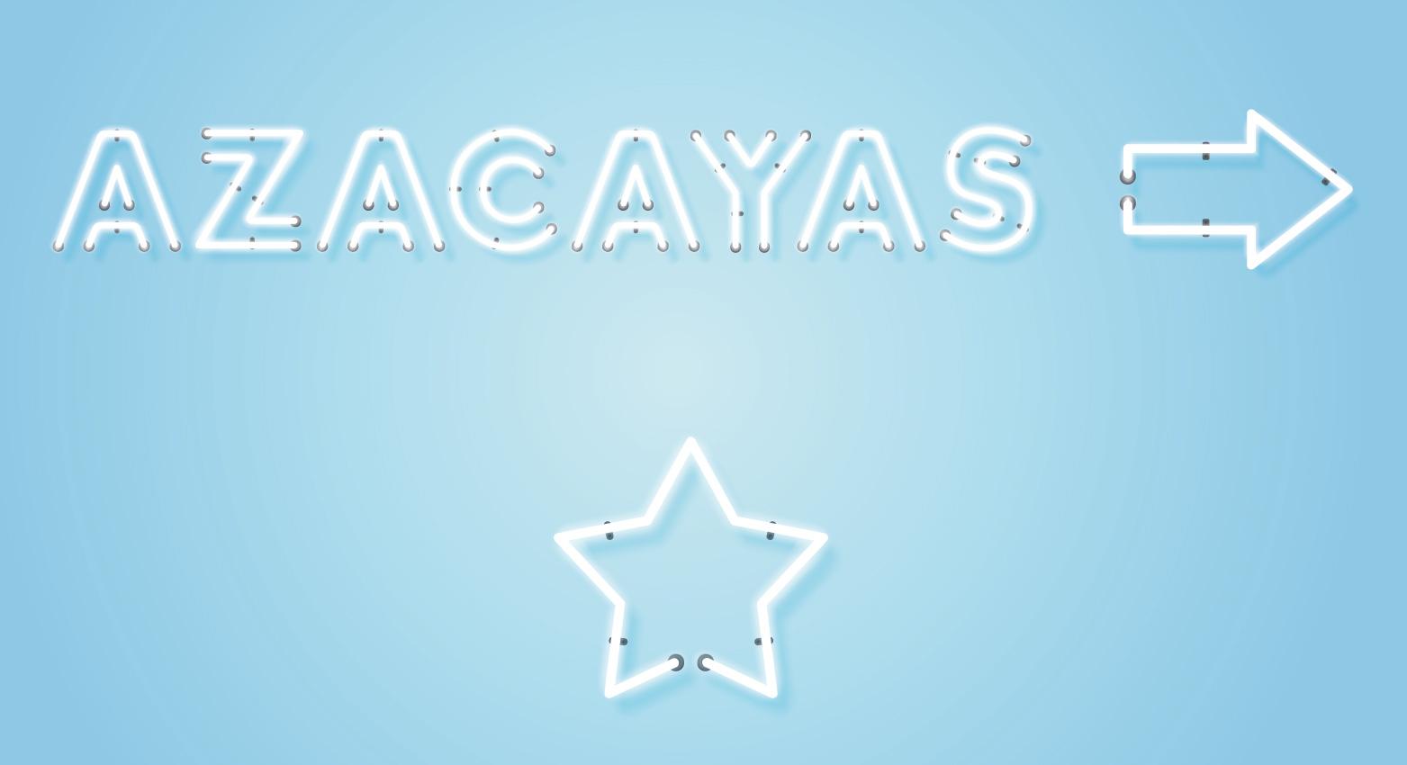 Azacayas-02