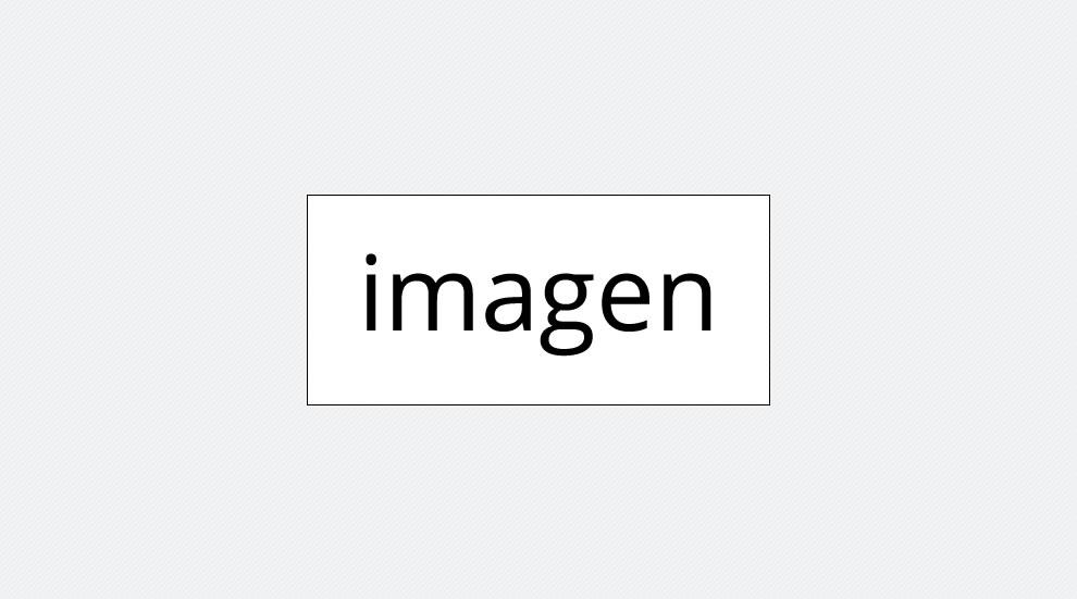 imagen-gris
