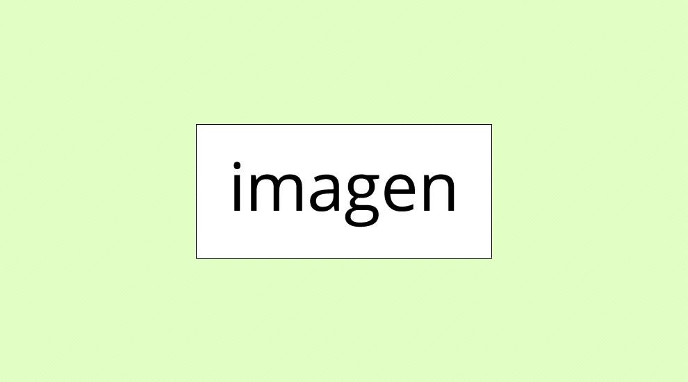 imagen-verde