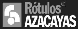 rotulos-azacayas-bn