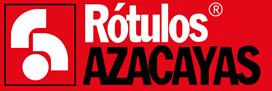 rotulos-azacayas
