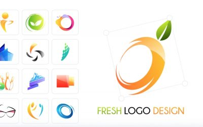 ¿Cómo diseñar tu logotipo online?