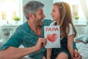 Homenaje al Día del Padre: Ideas de regalos originales