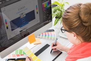Programas de diseño gratis que te encantarán