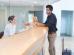 Tipos de mamparas de seguridad para empresas, ¿cómo escoger la más adecuada?