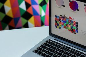 ¿Dónde hacer cursos de diseños gratis online?