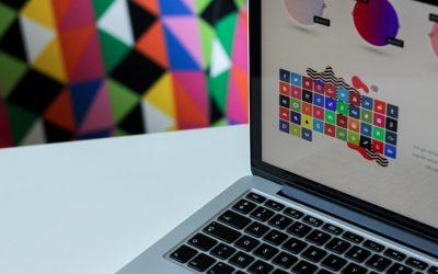¿Dónde hacer cursos de diseño gratis online?