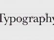 Las mejores fuentes de letras online