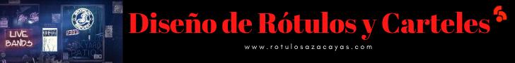 banner-RótulosyCarteles
