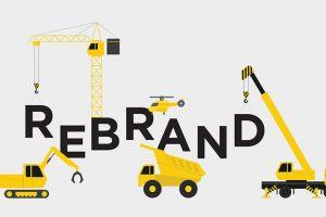Rebranding o restyling de marca, ¿en qué se diferencian?
