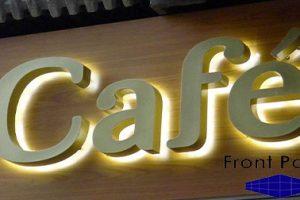 Carteles luminosos, la mejor opción para llamar la atención de tus clientes