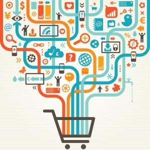 Retail Marketing en el punto de venta: Claves y significado